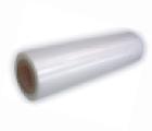 表面保護シートヒタレックス