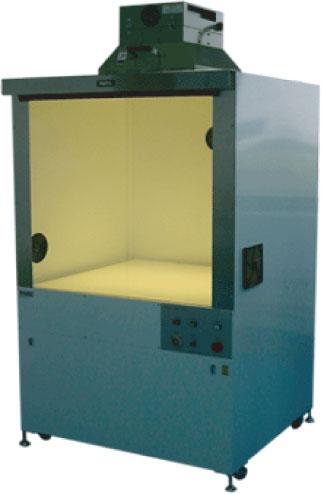 UV照射装置