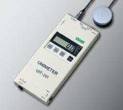 UV照度計