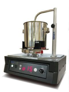 インク攪拌機
